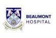 Beaumount Hospital