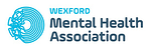 wexford-mental-health-logo-large